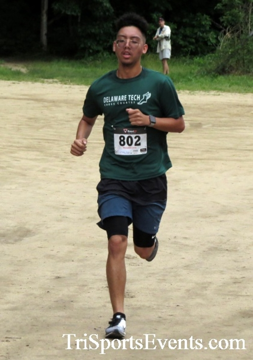 Run the Mill Trail 5K - Blair's Pond Nature Trail<br><br><br><br><a href='https://www.trisportsevents.com/pics/17_Run_the_Mill_5K_034.JPG' download='17_Run_the_Mill_5K_034.JPG'>Click here to download.</a><Br><a href='http://www.facebook.com/sharer.php?u=http:%2F%2Fwww.trisportsevents.com%2Fpics%2F17_Run_the_Mill_5K_034.JPG&t=Run the Mill Trail 5K - Blair's Pond Nature Trail' target='_blank'><img src='images/fb_share.png' width='100'></a>