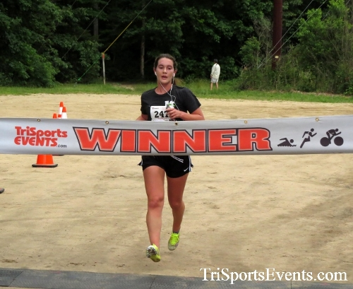Run the Mill Trail 5K - Blair's Pond Nature Trail<br><br><br><br><a href='http://www.trisportsevents.com/pics/17_Run_the_Mill_5K_036.JPG' download='17_Run_the_Mill_5K_036.JPG'>Click here to download.</a><Br><a href='http://www.facebook.com/sharer.php?u=http:%2F%2Fwww.trisportsevents.com%2Fpics%2F17_Run_the_Mill_5K_036.JPG&t=Run the Mill Trail 5K - Blair's Pond Nature Trail' target='_blank'><img src='images/fb_share.png' width='100'></a>