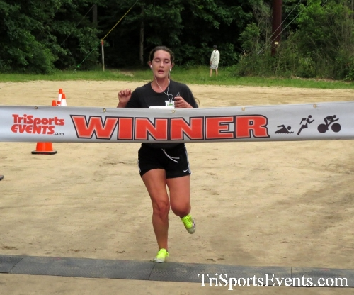 Run the Mill Trail 5K - Blair's Pond Nature Trail<br><br><br><br><a href='http://www.trisportsevents.com/pics/17_Run_the_Mill_5K_037.JPG' download='17_Run_the_Mill_5K_037.JPG'>Click here to download.</a><Br><a href='http://www.facebook.com/sharer.php?u=http:%2F%2Fwww.trisportsevents.com%2Fpics%2F17_Run_the_Mill_5K_037.JPG&t=Run the Mill Trail 5K - Blair's Pond Nature Trail' target='_blank'><img src='images/fb_share.png' width='100'></a>