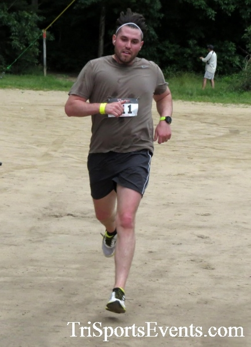 Run the Mill Trail 5K - Blair's Pond Nature Trail<br><br><br><br><a href='https://www.trisportsevents.com/pics/17_Run_the_Mill_5K_038.JPG' download='17_Run_the_Mill_5K_038.JPG'>Click here to download.</a><Br><a href='http://www.facebook.com/sharer.php?u=http:%2F%2Fwww.trisportsevents.com%2Fpics%2F17_Run_the_Mill_5K_038.JPG&t=Run the Mill Trail 5K - Blair's Pond Nature Trail' target='_blank'><img src='images/fb_share.png' width='100'></a>