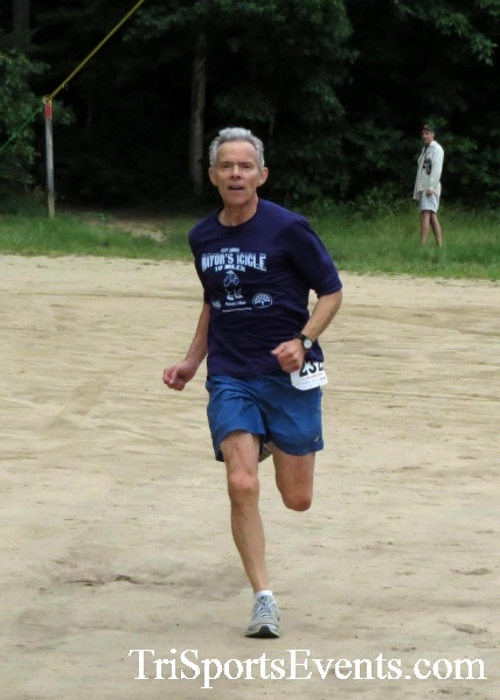 Run the Mill Trail 5K - Blair's Pond Nature Trail<br><br><br><br><a href='https://www.trisportsevents.com/pics/17_Run_the_Mill_5K_039.JPG' download='17_Run_the_Mill_5K_039.JPG'>Click here to download.</a><Br><a href='http://www.facebook.com/sharer.php?u=http:%2F%2Fwww.trisportsevents.com%2Fpics%2F17_Run_the_Mill_5K_039.JPG&t=Run the Mill Trail 5K - Blair's Pond Nature Trail' target='_blank'><img src='images/fb_share.png' width='100'></a>