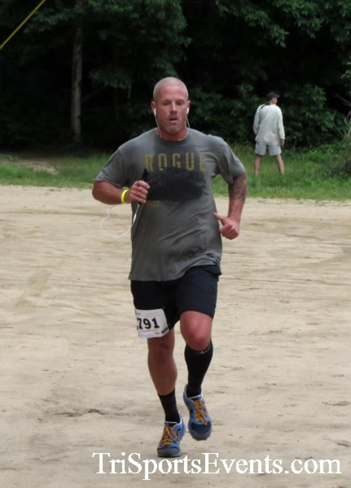 Run the Mill Trail 5K - Blair's Pond Nature Trail<br><br><br><br><a href='https://www.trisportsevents.com/pics/17_Run_the_Mill_5K_041.JPG' download='17_Run_the_Mill_5K_041.JPG'>Click here to download.</a><Br><a href='http://www.facebook.com/sharer.php?u=http:%2F%2Fwww.trisportsevents.com%2Fpics%2F17_Run_the_Mill_5K_041.JPG&t=Run the Mill Trail 5K - Blair's Pond Nature Trail' target='_blank'><img src='images/fb_share.png' width='100'></a>