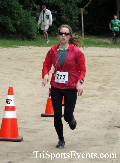 Run the Mill Trail 5K - Blair's Pond Nature Trail<br><br><br><br><a href='http://www.trisportsevents.com/pics/17_Run_the_Mill_5K_042.JPG' download='17_Run_the_Mill_5K_042.JPG'>Click here to download.</a><Br><a href='http://www.facebook.com/sharer.php?u=http:%2F%2Fwww.trisportsevents.com%2Fpics%2F17_Run_the_Mill_5K_042.JPG&t=Run the Mill Trail 5K - Blair's Pond Nature Trail' target='_blank'><img src='images/fb_share.png' width='100'></a>