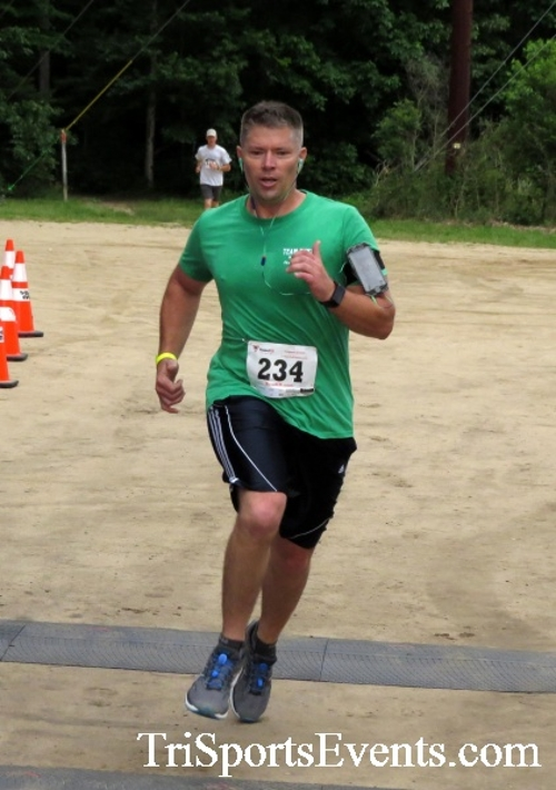 Run the Mill Trail 5K - Blair's Pond Nature Trail<br><br><br><br><a href='https://www.trisportsevents.com/pics/17_Run_the_Mill_5K_043.JPG' download='17_Run_the_Mill_5K_043.JPG'>Click here to download.</a><Br><a href='http://www.facebook.com/sharer.php?u=http:%2F%2Fwww.trisportsevents.com%2Fpics%2F17_Run_the_Mill_5K_043.JPG&t=Run the Mill Trail 5K - Blair's Pond Nature Trail' target='_blank'><img src='images/fb_share.png' width='100'></a>