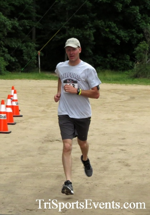 Run the Mill Trail 5K - Blair's Pond Nature Trail<br><br><br><br><a href='http://www.trisportsevents.com/pics/17_Run_the_Mill_5K_044.JPG' download='17_Run_the_Mill_5K_044.JPG'>Click here to download.</a><Br><a href='http://www.facebook.com/sharer.php?u=http:%2F%2Fwww.trisportsevents.com%2Fpics%2F17_Run_the_Mill_5K_044.JPG&t=Run the Mill Trail 5K - Blair's Pond Nature Trail' target='_blank'><img src='images/fb_share.png' width='100'></a>
