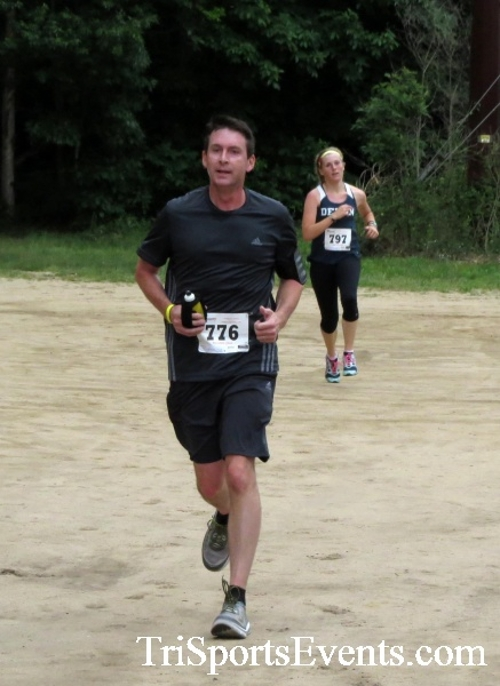 Run the Mill Trail 5K - Blair's Pond Nature Trail<br><br><br><br><a href='https://www.trisportsevents.com/pics/17_Run_the_Mill_5K_045.JPG' download='17_Run_the_Mill_5K_045.JPG'>Click here to download.</a><Br><a href='http://www.facebook.com/sharer.php?u=http:%2F%2Fwww.trisportsevents.com%2Fpics%2F17_Run_the_Mill_5K_045.JPG&t=Run the Mill Trail 5K - Blair's Pond Nature Trail' target='_blank'><img src='images/fb_share.png' width='100'></a>