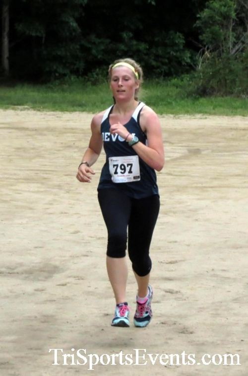 Run the Mill Trail 5K - Blair's Pond Nature Trail<br><br><br><br><a href='https://www.trisportsevents.com/pics/17_Run_the_Mill_5K_046.JPG' download='17_Run_the_Mill_5K_046.JPG'>Click here to download.</a><Br><a href='http://www.facebook.com/sharer.php?u=http:%2F%2Fwww.trisportsevents.com%2Fpics%2F17_Run_the_Mill_5K_046.JPG&t=Run the Mill Trail 5K - Blair's Pond Nature Trail' target='_blank'><img src='images/fb_share.png' width='100'></a>