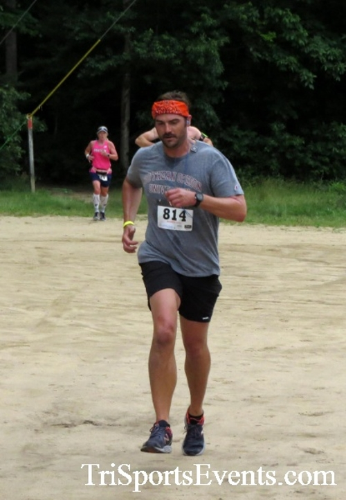 Run the Mill Trail 5K - Blair's Pond Nature Trail<br><br><br><br><a href='https://www.trisportsevents.com/pics/17_Run_the_Mill_5K_047.JPG' download='17_Run_the_Mill_5K_047.JPG'>Click here to download.</a><Br><a href='http://www.facebook.com/sharer.php?u=http:%2F%2Fwww.trisportsevents.com%2Fpics%2F17_Run_the_Mill_5K_047.JPG&t=Run the Mill Trail 5K - Blair's Pond Nature Trail' target='_blank'><img src='images/fb_share.png' width='100'></a>