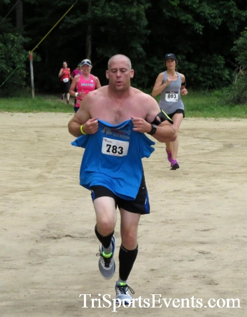 Run the Mill Trail 5K - Blair's Pond Nature Trail<br><br><br><br><a href='https://www.trisportsevents.com/pics/17_Run_the_Mill_5K_048.JPG' download='17_Run_the_Mill_5K_048.JPG'>Click here to download.</a><Br><a href='http://www.facebook.com/sharer.php?u=http:%2F%2Fwww.trisportsevents.com%2Fpics%2F17_Run_the_Mill_5K_048.JPG&t=Run the Mill Trail 5K - Blair's Pond Nature Trail' target='_blank'><img src='images/fb_share.png' width='100'></a>