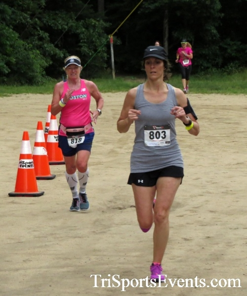 Run the Mill Trail 5K - Blair's Pond Nature Trail<br><br><br><br><a href='https://www.trisportsevents.com/pics/17_Run_the_Mill_5K_049.JPG' download='17_Run_the_Mill_5K_049.JPG'>Click here to download.</a><Br><a href='http://www.facebook.com/sharer.php?u=http:%2F%2Fwww.trisportsevents.com%2Fpics%2F17_Run_the_Mill_5K_049.JPG&t=Run the Mill Trail 5K - Blair's Pond Nature Trail' target='_blank'><img src='images/fb_share.png' width='100'></a>
