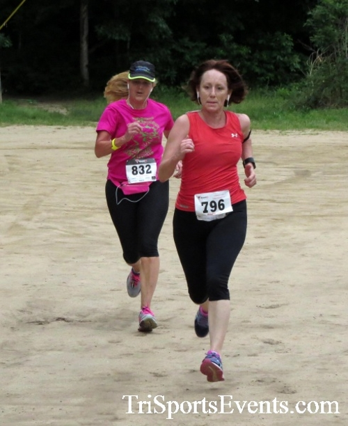 Run the Mill Trail 5K - Blair's Pond Nature Trail<br><br><br><br><a href='https://www.trisportsevents.com/pics/17_Run_the_Mill_5K_050.JPG' download='17_Run_the_Mill_5K_050.JPG'>Click here to download.</a><Br><a href='http://www.facebook.com/sharer.php?u=http:%2F%2Fwww.trisportsevents.com%2Fpics%2F17_Run_the_Mill_5K_050.JPG&t=Run the Mill Trail 5K - Blair's Pond Nature Trail' target='_blank'><img src='images/fb_share.png' width='100'></a>