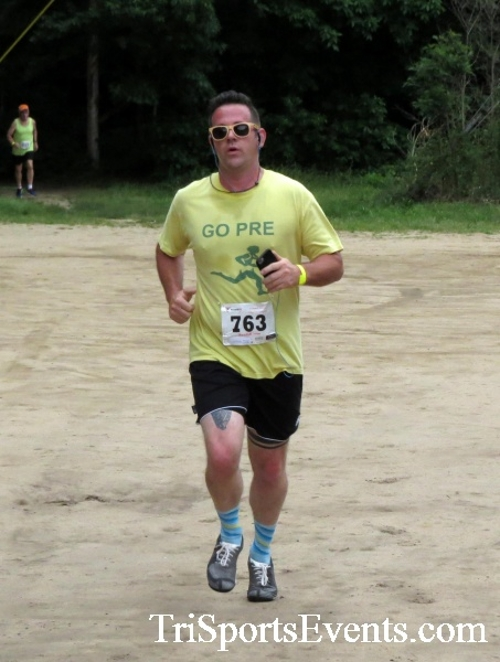 Run the Mill Trail 5K - Blair's Pond Nature Trail<br><br><br><br><a href='https://www.trisportsevents.com/pics/17_Run_the_Mill_5K_052.JPG' download='17_Run_the_Mill_5K_052.JPG'>Click here to download.</a><Br><a href='http://www.facebook.com/sharer.php?u=http:%2F%2Fwww.trisportsevents.com%2Fpics%2F17_Run_the_Mill_5K_052.JPG&t=Run the Mill Trail 5K - Blair's Pond Nature Trail' target='_blank'><img src='images/fb_share.png' width='100'></a>