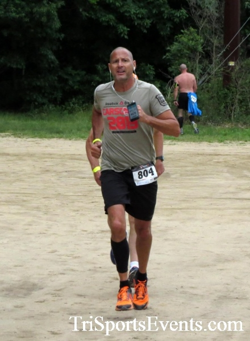 Run the Mill Trail 5K - Blair's Pond Nature Trail<br><br><br><br><a href='https://www.trisportsevents.com/pics/17_Run_the_Mill_5K_053.JPG' download='17_Run_the_Mill_5K_053.JPG'>Click here to download.</a><Br><a href='http://www.facebook.com/sharer.php?u=http:%2F%2Fwww.trisportsevents.com%2Fpics%2F17_Run_the_Mill_5K_053.JPG&t=Run the Mill Trail 5K - Blair's Pond Nature Trail' target='_blank'><img src='images/fb_share.png' width='100'></a>