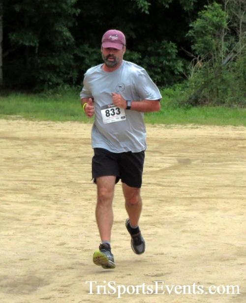 Run the Mill Trail 5K - Blair's Pond Nature Trail<br><br><br><br><a href='http://www.trisportsevents.com/pics/17_Run_the_Mill_5K_055.JPG' download='17_Run_the_Mill_5K_055.JPG'>Click here to download.</a><Br><a href='http://www.facebook.com/sharer.php?u=http:%2F%2Fwww.trisportsevents.com%2Fpics%2F17_Run_the_Mill_5K_055.JPG&t=Run the Mill Trail 5K - Blair's Pond Nature Trail' target='_blank'><img src='images/fb_share.png' width='100'></a>