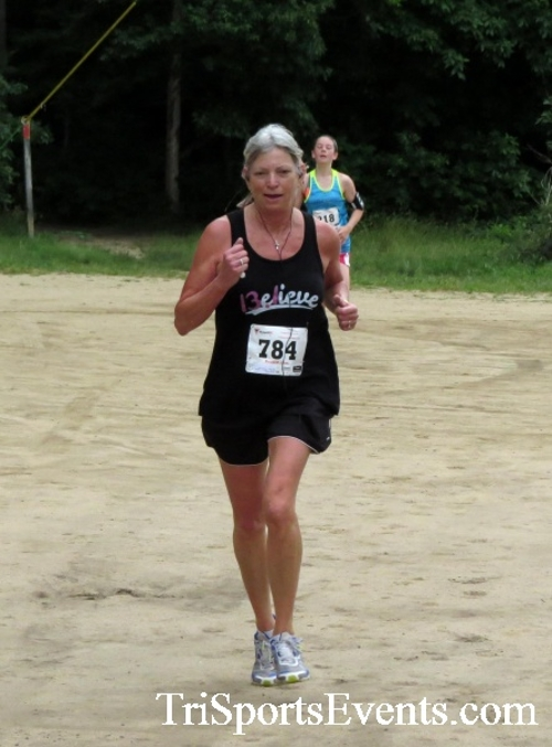 Run the Mill Trail 5K - Blair's Pond Nature Trail<br><br><br><br><a href='http://www.trisportsevents.com/pics/17_Run_the_Mill_5K_057.JPG' download='17_Run_the_Mill_5K_057.JPG'>Click here to download.</a><Br><a href='http://www.facebook.com/sharer.php?u=http:%2F%2Fwww.trisportsevents.com%2Fpics%2F17_Run_the_Mill_5K_057.JPG&t=Run the Mill Trail 5K - Blair's Pond Nature Trail' target='_blank'><img src='images/fb_share.png' width='100'></a>