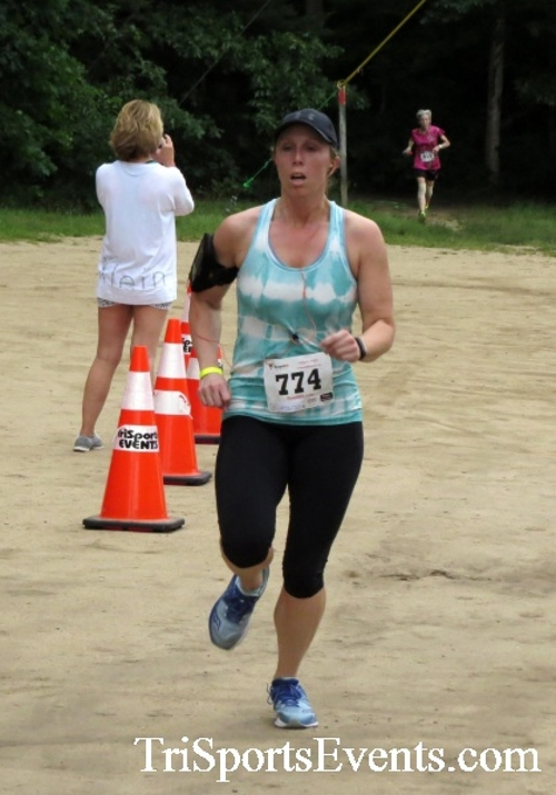Run the Mill Trail 5K - Blair's Pond Nature Trail<br><br><br><br><a href='https://www.trisportsevents.com/pics/17_Run_the_Mill_5K_059.JPG' download='17_Run_the_Mill_5K_059.JPG'>Click here to download.</a><Br><a href='http://www.facebook.com/sharer.php?u=http:%2F%2Fwww.trisportsevents.com%2Fpics%2F17_Run_the_Mill_5K_059.JPG&t=Run the Mill Trail 5K - Blair's Pond Nature Trail' target='_blank'><img src='images/fb_share.png' width='100'></a>