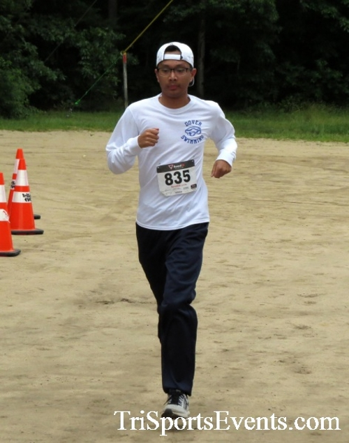 Run the Mill Trail 5K - Blair's Pond Nature Trail<br><br><br><br><a href='https://www.trisportsevents.com/pics/17_Run_the_Mill_5K_063.JPG' download='17_Run_the_Mill_5K_063.JPG'>Click here to download.</a><Br><a href='http://www.facebook.com/sharer.php?u=http:%2F%2Fwww.trisportsevents.com%2Fpics%2F17_Run_the_Mill_5K_063.JPG&t=Run the Mill Trail 5K - Blair's Pond Nature Trail' target='_blank'><img src='images/fb_share.png' width='100'></a>