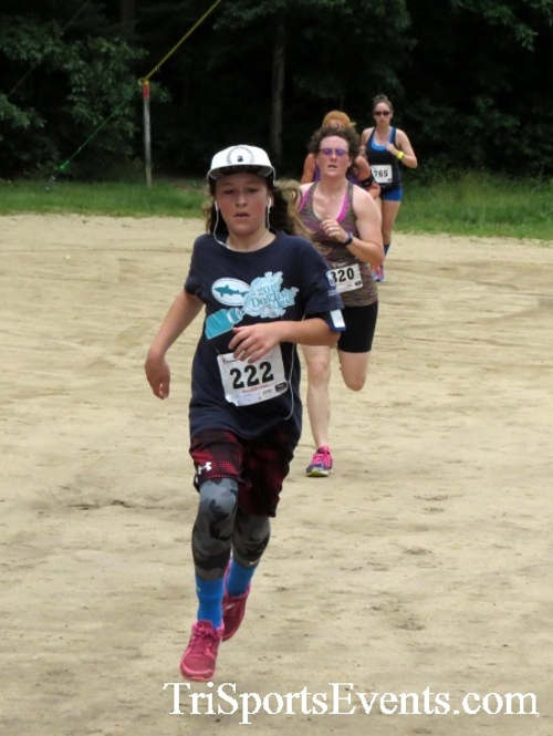 Run the Mill Trail 5K - Blair's Pond Nature Trail<br><br><br><br><a href='https://www.trisportsevents.com/pics/17_Run_the_Mill_5K_064.JPG' download='17_Run_the_Mill_5K_064.JPG'>Click here to download.</a><Br><a href='http://www.facebook.com/sharer.php?u=http:%2F%2Fwww.trisportsevents.com%2Fpics%2F17_Run_the_Mill_5K_064.JPG&t=Run the Mill Trail 5K - Blair's Pond Nature Trail' target='_blank'><img src='images/fb_share.png' width='100'></a>