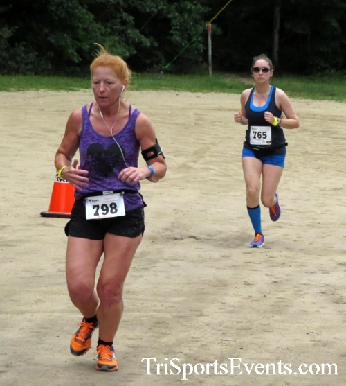 Run the Mill Trail 5K - Blair's Pond Nature Trail<br><br><br><br><a href='https://www.trisportsevents.com/pics/17_Run_the_Mill_5K_066.JPG' download='17_Run_the_Mill_5K_066.JPG'>Click here to download.</a><Br><a href='http://www.facebook.com/sharer.php?u=http:%2F%2Fwww.trisportsevents.com%2Fpics%2F17_Run_the_Mill_5K_066.JPG&t=Run the Mill Trail 5K - Blair's Pond Nature Trail' target='_blank'><img src='images/fb_share.png' width='100'></a>
