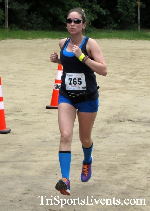 Run the Mill Trail 5K - Blair's Pond Nature Trail<br><br><br><br><a href='https://www.trisportsevents.com/pics/17_Run_the_Mill_5K_067.JPG' download='17_Run_the_Mill_5K_067.JPG'>Click here to download.</a><Br><a href='http://www.facebook.com/sharer.php?u=http:%2F%2Fwww.trisportsevents.com%2Fpics%2F17_Run_the_Mill_5K_067.JPG&t=Run the Mill Trail 5K - Blair's Pond Nature Trail' target='_blank'><img src='images/fb_share.png' width='100'></a>