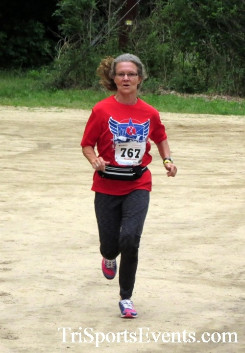 Run the Mill Trail 5K - Blair's Pond Nature Trail<br><br><br><br><a href='https://www.trisportsevents.com/pics/17_Run_the_Mill_5K_068.JPG' download='17_Run_the_Mill_5K_068.JPG'>Click here to download.</a><Br><a href='http://www.facebook.com/sharer.php?u=http:%2F%2Fwww.trisportsevents.com%2Fpics%2F17_Run_the_Mill_5K_068.JPG&t=Run the Mill Trail 5K - Blair's Pond Nature Trail' target='_blank'><img src='images/fb_share.png' width='100'></a>