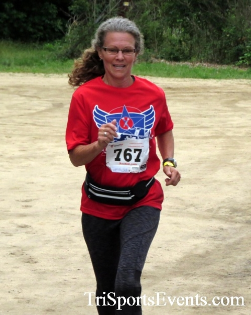 Run the Mill Trail 5K - Blair's Pond Nature Trail<br><br><br><br><a href='https://www.trisportsevents.com/pics/17_Run_the_Mill_5K_069.JPG' download='17_Run_the_Mill_5K_069.JPG'>Click here to download.</a><Br><a href='http://www.facebook.com/sharer.php?u=http:%2F%2Fwww.trisportsevents.com%2Fpics%2F17_Run_the_Mill_5K_069.JPG&t=Run the Mill Trail 5K - Blair's Pond Nature Trail' target='_blank'><img src='images/fb_share.png' width='100'></a>