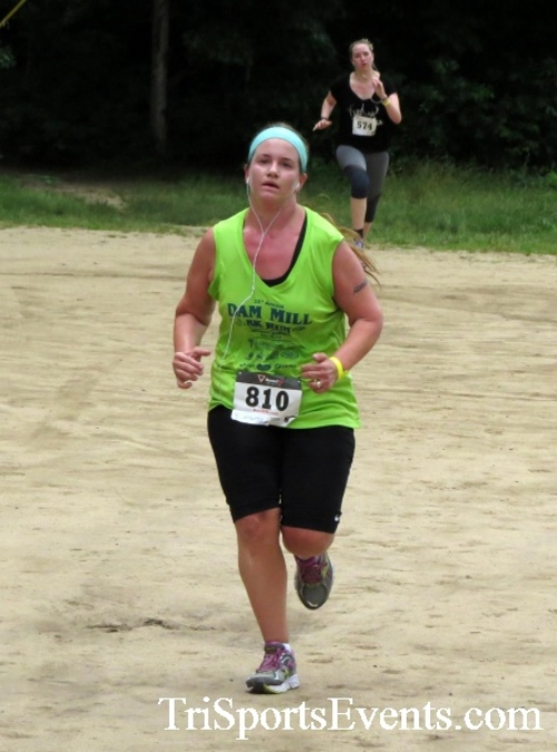 Run the Mill Trail 5K - Blair's Pond Nature Trail<br><br><br><br><a href='http://www.trisportsevents.com/pics/17_Run_the_Mill_5K_070.JPG' download='17_Run_the_Mill_5K_070.JPG'>Click here to download.</a><Br><a href='http://www.facebook.com/sharer.php?u=http:%2F%2Fwww.trisportsevents.com%2Fpics%2F17_Run_the_Mill_5K_070.JPG&t=Run the Mill Trail 5K - Blair's Pond Nature Trail' target='_blank'><img src='images/fb_share.png' width='100'></a>