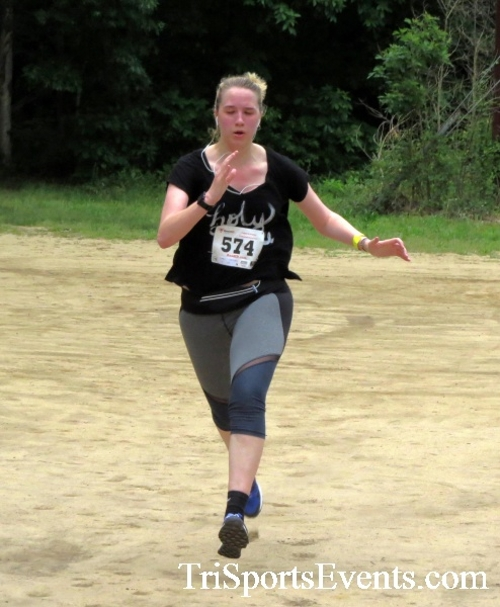 Run the Mill Trail 5K - Blair's Pond Nature Trail<br><br><br><br><a href='https://www.trisportsevents.com/pics/17_Run_the_Mill_5K_071.JPG' download='17_Run_the_Mill_5K_071.JPG'>Click here to download.</a><Br><a href='http://www.facebook.com/sharer.php?u=http:%2F%2Fwww.trisportsevents.com%2Fpics%2F17_Run_the_Mill_5K_071.JPG&t=Run the Mill Trail 5K - Blair's Pond Nature Trail' target='_blank'><img src='images/fb_share.png' width='100'></a>