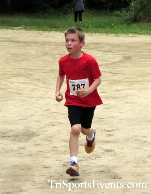 Run the Mill Trail 5K - Blair's Pond Nature Trail<br><br><br><br><a href='https://www.trisportsevents.com/pics/17_Run_the_Mill_5K_072.JPG' download='17_Run_the_Mill_5K_072.JPG'>Click here to download.</a><Br><a href='http://www.facebook.com/sharer.php?u=http:%2F%2Fwww.trisportsevents.com%2Fpics%2F17_Run_the_Mill_5K_072.JPG&t=Run the Mill Trail 5K - Blair's Pond Nature Trail' target='_blank'><img src='images/fb_share.png' width='100'></a>