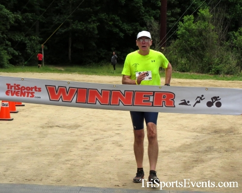 Run the Mill Trail 5K - Blair's Pond Nature Trail<br><br><br><br><a href='https://www.trisportsevents.com/pics/17_Run_the_Mill_5K_073.JPG' download='17_Run_the_Mill_5K_073.JPG'>Click here to download.</a><Br><a href='http://www.facebook.com/sharer.php?u=http:%2F%2Fwww.trisportsevents.com%2Fpics%2F17_Run_the_Mill_5K_073.JPG&t=Run the Mill Trail 5K - Blair's Pond Nature Trail' target='_blank'><img src='images/fb_share.png' width='100'></a>