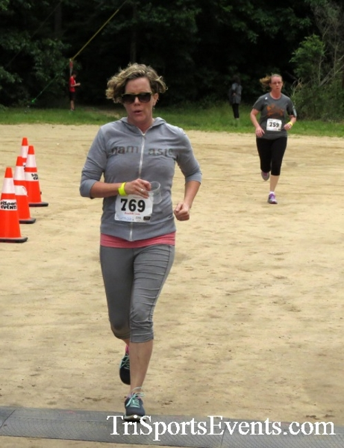 Run the Mill Trail 5K - Blair's Pond Nature Trail<br><br><br><br><a href='https://www.trisportsevents.com/pics/17_Run_the_Mill_5K_079.JPG' download='17_Run_the_Mill_5K_079.JPG'>Click here to download.</a><Br><a href='http://www.facebook.com/sharer.php?u=http:%2F%2Fwww.trisportsevents.com%2Fpics%2F17_Run_the_Mill_5K_079.JPG&t=Run the Mill Trail 5K - Blair's Pond Nature Trail' target='_blank'><img src='images/fb_share.png' width='100'></a>