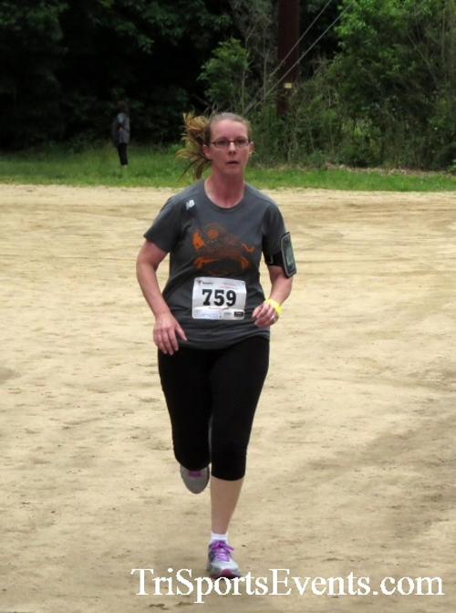 Run the Mill Trail 5K - Blair's Pond Nature Trail<br><br><br><br><a href='https://www.trisportsevents.com/pics/17_Run_the_Mill_5K_080.JPG' download='17_Run_the_Mill_5K_080.JPG'>Click here to download.</a><Br><a href='http://www.facebook.com/sharer.php?u=http:%2F%2Fwww.trisportsevents.com%2Fpics%2F17_Run_the_Mill_5K_080.JPG&t=Run the Mill Trail 5K - Blair's Pond Nature Trail' target='_blank'><img src='images/fb_share.png' width='100'></a>