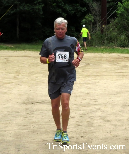 Run the Mill Trail 5K - Blair's Pond Nature Trail<br><br><br><br><a href='https://www.trisportsevents.com/pics/17_Run_the_Mill_5K_081.JPG' download='17_Run_the_Mill_5K_081.JPG'>Click here to download.</a><Br><a href='http://www.facebook.com/sharer.php?u=http:%2F%2Fwww.trisportsevents.com%2Fpics%2F17_Run_the_Mill_5K_081.JPG&t=Run the Mill Trail 5K - Blair's Pond Nature Trail' target='_blank'><img src='images/fb_share.png' width='100'></a>