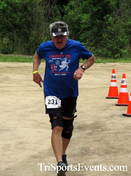 Run the Mill Trail 5K - Blair's Pond Nature Trail<br><br><br><br><a href='https://www.trisportsevents.com/pics/17_Run_the_Mill_5K_082.JPG' download='17_Run_the_Mill_5K_082.JPG'>Click here to download.</a><Br><a href='http://www.facebook.com/sharer.php?u=http:%2F%2Fwww.trisportsevents.com%2Fpics%2F17_Run_the_Mill_5K_082.JPG&t=Run the Mill Trail 5K - Blair's Pond Nature Trail' target='_blank'><img src='images/fb_share.png' width='100'></a>