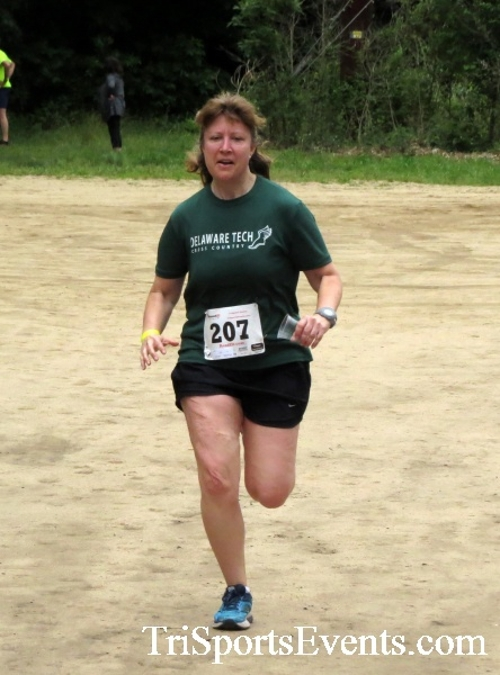 Run the Mill Trail 5K - Blair's Pond Nature Trail<br><br><br><br><a href='https://www.trisportsevents.com/pics/17_Run_the_Mill_5K_083.JPG' download='17_Run_the_Mill_5K_083.JPG'>Click here to download.</a><Br><a href='http://www.facebook.com/sharer.php?u=http:%2F%2Fwww.trisportsevents.com%2Fpics%2F17_Run_the_Mill_5K_083.JPG&t=Run the Mill Trail 5K - Blair's Pond Nature Trail' target='_blank'><img src='images/fb_share.png' width='100'></a>