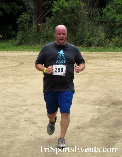 Run the Mill Trail 5K - Blair's Pond Nature Trail<br><br><br><br><a href='https://www.trisportsevents.com/pics/17_Run_the_Mill_5K_085.JPG' download='17_Run_the_Mill_5K_085.JPG'>Click here to download.</a><Br><a href='http://www.facebook.com/sharer.php?u=http:%2F%2Fwww.trisportsevents.com%2Fpics%2F17_Run_the_Mill_5K_085.JPG&t=Run the Mill Trail 5K - Blair's Pond Nature Trail' target='_blank'><img src='images/fb_share.png' width='100'></a>
