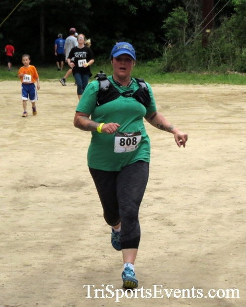 Run the Mill Trail 5K - Blair's Pond Nature Trail<br><br><br><br><a href='https://www.trisportsevents.com/pics/17_Run_the_Mill_5K_087.JPG' download='17_Run_the_Mill_5K_087.JPG'>Click here to download.</a><Br><a href='http://www.facebook.com/sharer.php?u=http:%2F%2Fwww.trisportsevents.com%2Fpics%2F17_Run_the_Mill_5K_087.JPG&t=Run the Mill Trail 5K - Blair's Pond Nature Trail' target='_blank'><img src='images/fb_share.png' width='100'></a>