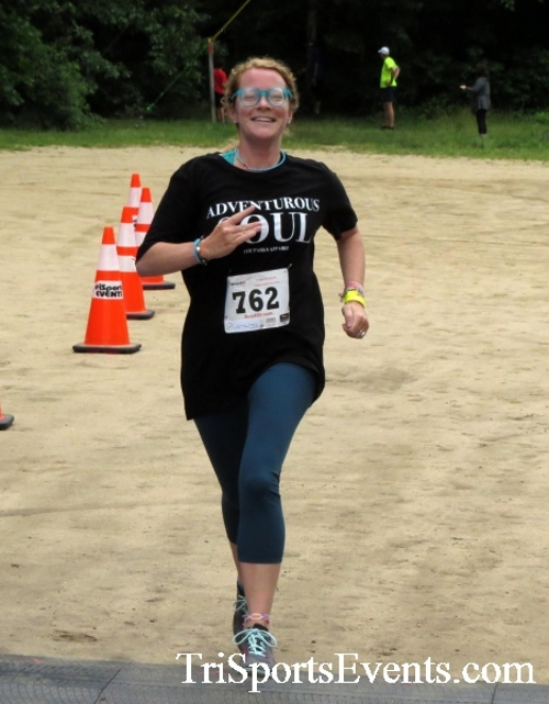 Run the Mill Trail 5K - Blair's Pond Nature Trail<br><br><br><br><a href='https://www.trisportsevents.com/pics/17_Run_the_Mill_5K_088.JPG' download='17_Run_the_Mill_5K_088.JPG'>Click here to download.</a><Br><a href='http://www.facebook.com/sharer.php?u=http:%2F%2Fwww.trisportsevents.com%2Fpics%2F17_Run_the_Mill_5K_088.JPG&t=Run the Mill Trail 5K - Blair's Pond Nature Trail' target='_blank'><img src='images/fb_share.png' width='100'></a>