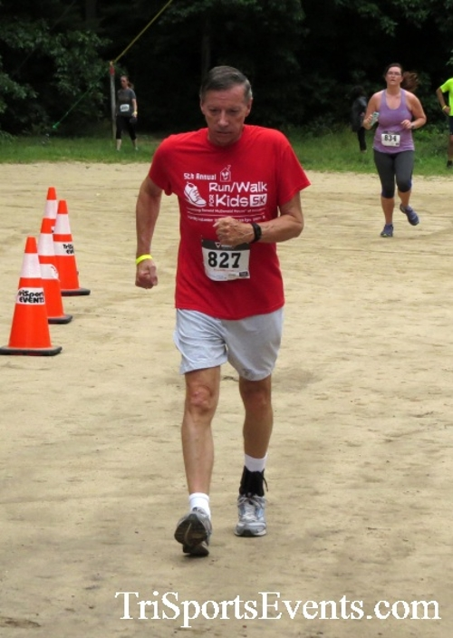 Run the Mill Trail 5K - Blair's Pond Nature Trail<br><br><br><br><a href='https://www.trisportsevents.com/pics/17_Run_the_Mill_5K_091.JPG' download='17_Run_the_Mill_5K_091.JPG'>Click here to download.</a><Br><a href='http://www.facebook.com/sharer.php?u=http:%2F%2Fwww.trisportsevents.com%2Fpics%2F17_Run_the_Mill_5K_091.JPG&t=Run the Mill Trail 5K - Blair's Pond Nature Trail' target='_blank'><img src='images/fb_share.png' width='100'></a>
