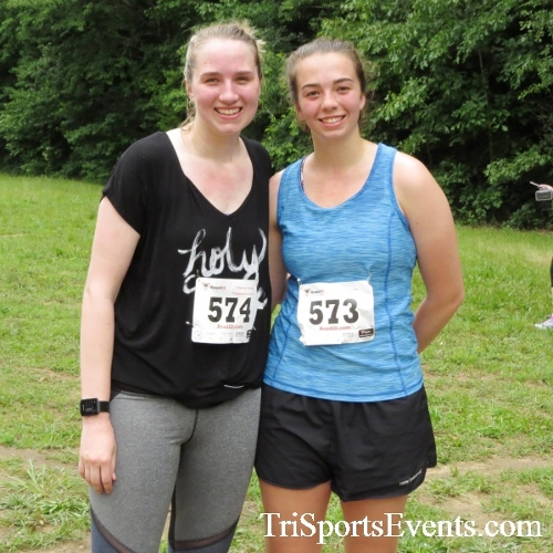Run the Mill Trail 5K - Blair's Pond Nature Trail<br><br><br><br><a href='https://www.trisportsevents.com/pics/17_Run_the_Mill_5K_093.JPG' download='17_Run_the_Mill_5K_093.JPG'>Click here to download.</a><Br><a href='http://www.facebook.com/sharer.php?u=http:%2F%2Fwww.trisportsevents.com%2Fpics%2F17_Run_the_Mill_5K_093.JPG&t=Run the Mill Trail 5K - Blair's Pond Nature Trail' target='_blank'><img src='images/fb_share.png' width='100'></a>