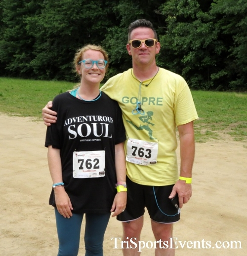 Run the Mill Trail 5K - Blair's Pond Nature Trail<br><br><br><br><a href='https://www.trisportsevents.com/pics/17_Run_the_Mill_5K_094.JPG' download='17_Run_the_Mill_5K_094.JPG'>Click here to download.</a><Br><a href='http://www.facebook.com/sharer.php?u=http:%2F%2Fwww.trisportsevents.com%2Fpics%2F17_Run_the_Mill_5K_094.JPG&t=Run the Mill Trail 5K - Blair's Pond Nature Trail' target='_blank'><img src='images/fb_share.png' width='100'></a>