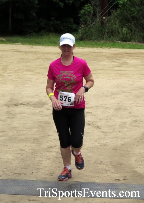 Run the Mill Trail 5K - Blair's Pond Nature Trail<br><br><br><br><a href='https://www.trisportsevents.com/pics/17_Run_the_Mill_5K_095.JPG' download='17_Run_the_Mill_5K_095.JPG'>Click here to download.</a><Br><a href='http://www.facebook.com/sharer.php?u=http:%2F%2Fwww.trisportsevents.com%2Fpics%2F17_Run_the_Mill_5K_095.JPG&t=Run the Mill Trail 5K - Blair's Pond Nature Trail' target='_blank'><img src='images/fb_share.png' width='100'></a>