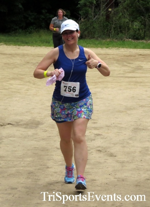 Run the Mill Trail 5K - Blair's Pond Nature Trail<br><br><br><br><a href='https://www.trisportsevents.com/pics/17_Run_the_Mill_5K_098.JPG' download='17_Run_the_Mill_5K_098.JPG'>Click here to download.</a><Br><a href='http://www.facebook.com/sharer.php?u=http:%2F%2Fwww.trisportsevents.com%2Fpics%2F17_Run_the_Mill_5K_098.JPG&t=Run the Mill Trail 5K - Blair's Pond Nature Trail' target='_blank'><img src='images/fb_share.png' width='100'></a>