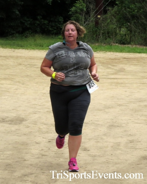 Run the Mill Trail 5K - Blair's Pond Nature Trail<br><br><br><br><a href='https://www.trisportsevents.com/pics/17_Run_the_Mill_5K_099.JPG' download='17_Run_the_Mill_5K_099.JPG'>Click here to download.</a><Br><a href='http://www.facebook.com/sharer.php?u=http:%2F%2Fwww.trisportsevents.com%2Fpics%2F17_Run_the_Mill_5K_099.JPG&t=Run the Mill Trail 5K - Blair's Pond Nature Trail' target='_blank'><img src='images/fb_share.png' width='100'></a>