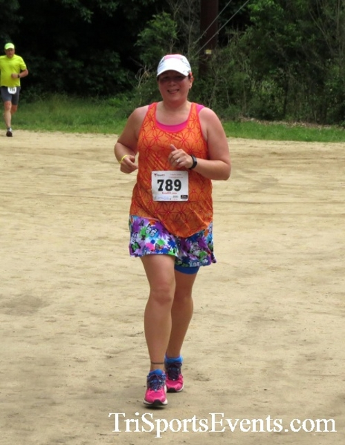 Run the Mill Trail 5K - Blair's Pond Nature Trail<br><br><br><br><a href='http://www.trisportsevents.com/pics/17_Run_the_Mill_5K_101.JPG' download='17_Run_the_Mill_5K_101.JPG'>Click here to download.</a><Br><a href='http://www.facebook.com/sharer.php?u=http:%2F%2Fwww.trisportsevents.com%2Fpics%2F17_Run_the_Mill_5K_101.JPG&t=Run the Mill Trail 5K - Blair's Pond Nature Trail' target='_blank'><img src='images/fb_share.png' width='100'></a>