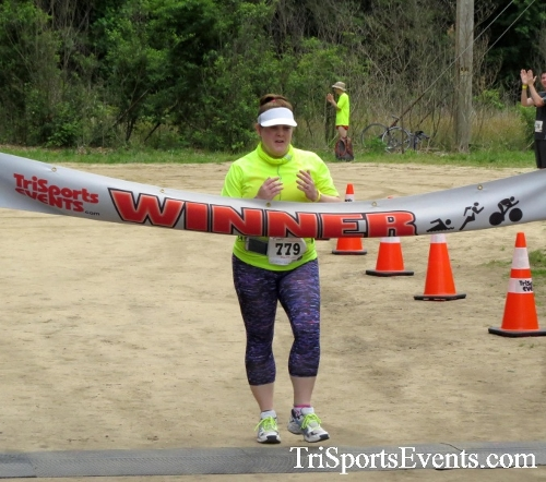 Run the Mill Trail 5K - Blair's Pond Nature Trail<br><br><br><br><a href='https://www.trisportsevents.com/pics/17_Run_the_Mill_5K_103.JPG' download='17_Run_the_Mill_5K_103.JPG'>Click here to download.</a><Br><a href='http://www.facebook.com/sharer.php?u=http:%2F%2Fwww.trisportsevents.com%2Fpics%2F17_Run_the_Mill_5K_103.JPG&t=Run the Mill Trail 5K - Blair's Pond Nature Trail' target='_blank'><img src='images/fb_share.png' width='100'></a>