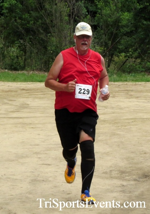 Run the Mill Trail 5K - Blair's Pond Nature Trail<br><br><br><br><a href='https://www.trisportsevents.com/pics/17_Run_the_Mill_5K_108.JPG' download='17_Run_the_Mill_5K_108.JPG'>Click here to download.</a><Br><a href='http://www.facebook.com/sharer.php?u=http:%2F%2Fwww.trisportsevents.com%2Fpics%2F17_Run_the_Mill_5K_108.JPG&t=Run the Mill Trail 5K - Blair's Pond Nature Trail' target='_blank'><img src='images/fb_share.png' width='100'></a>