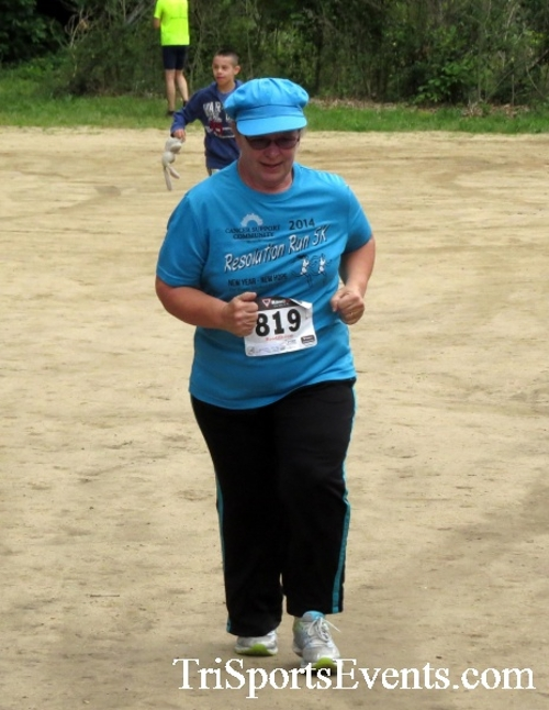 Run the Mill Trail 5K - Blair's Pond Nature Trail<br><br><br><br><a href='https://www.trisportsevents.com/pics/17_Run_the_Mill_5K_110.JPG' download='17_Run_the_Mill_5K_110.JPG'>Click here to download.</a><Br><a href='http://www.facebook.com/sharer.php?u=http:%2F%2Fwww.trisportsevents.com%2Fpics%2F17_Run_the_Mill_5K_110.JPG&t=Run the Mill Trail 5K - Blair's Pond Nature Trail' target='_blank'><img src='images/fb_share.png' width='100'></a>