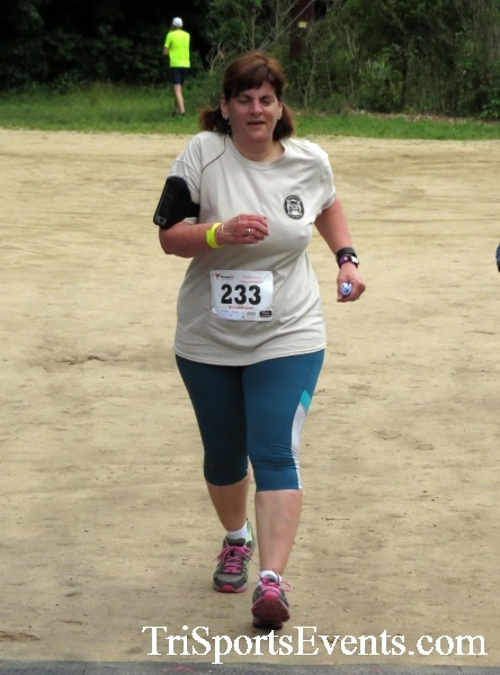 Run the Mill Trail 5K - Blair's Pond Nature Trail<br><br><br><br><a href='http://www.trisportsevents.com/pics/17_Run_the_Mill_5K_111.JPG' download='17_Run_the_Mill_5K_111.JPG'>Click here to download.</a><Br><a href='http://www.facebook.com/sharer.php?u=http:%2F%2Fwww.trisportsevents.com%2Fpics%2F17_Run_the_Mill_5K_111.JPG&t=Run the Mill Trail 5K - Blair's Pond Nature Trail' target='_blank'><img src='images/fb_share.png' width='100'></a>