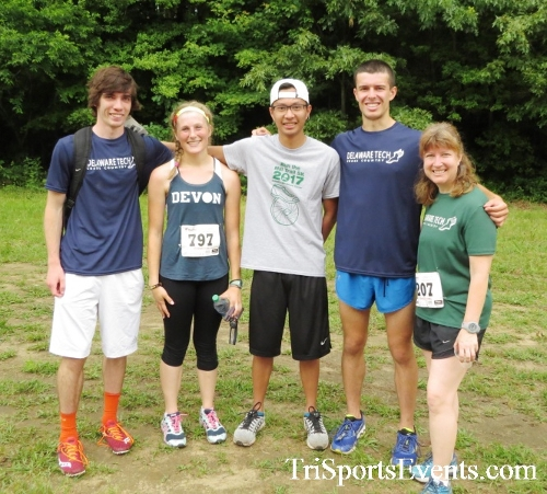 Run the Mill Trail 5K - Blair's Pond Nature Trail<br><br><br><br><a href='https://www.trisportsevents.com/pics/17_Run_the_Mill_5K_113.JPG' download='17_Run_the_Mill_5K_113.JPG'>Click here to download.</a><Br><a href='http://www.facebook.com/sharer.php?u=http:%2F%2Fwww.trisportsevents.com%2Fpics%2F17_Run_the_Mill_5K_113.JPG&t=Run the Mill Trail 5K - Blair's Pond Nature Trail' target='_blank'><img src='images/fb_share.png' width='100'></a>